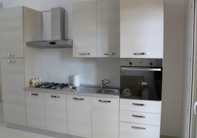 Casa Vacanze Appartamento Marinella1980